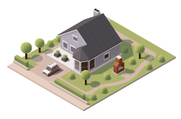 180816_house02
